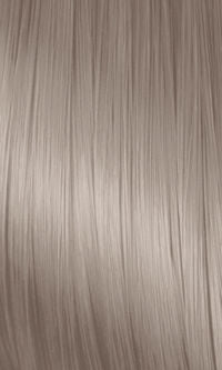 NaturColor 8C Woodruff Blonde