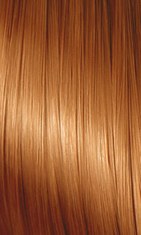 NaturColor Copper Series 8R Light Tumeric Blonde