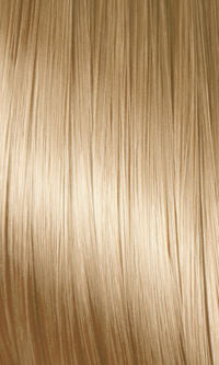 NaturColor Natural Series 9N Sesame Blonde