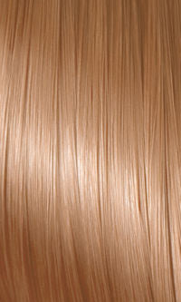 NaturColor Copper Series 9R Pale Saffron Blonde