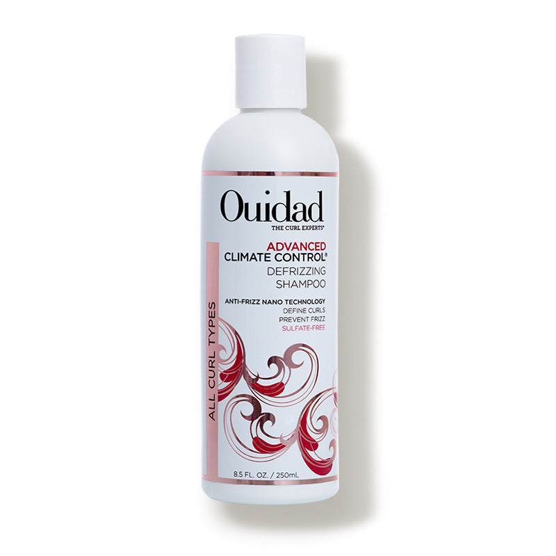 Ouidad Advanced Climate Control® Defrizzing Shampoo