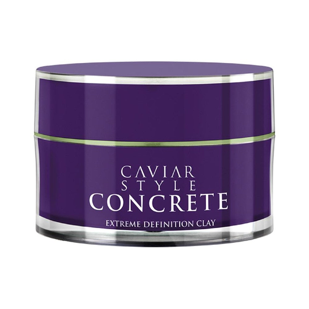 Alterna Caviar Anti-Aging Concrete Clay