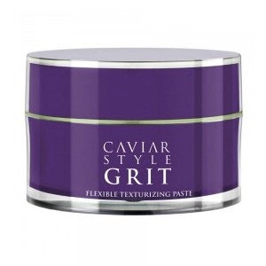 Alterna Caviar Anti-Aging Grit Paste