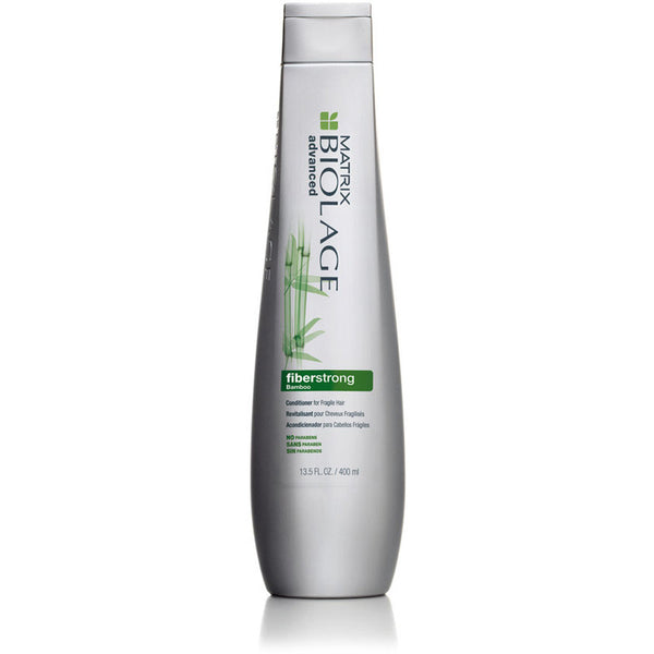 Biolage by Matrix FiberStrong Conditioner
