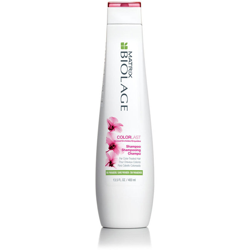 Biolage by Matrix ColorLast Shampoo