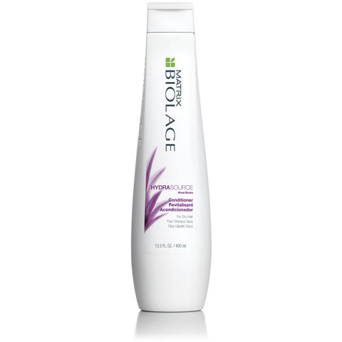 Biolage by Matrix HydraSource Conditioner
