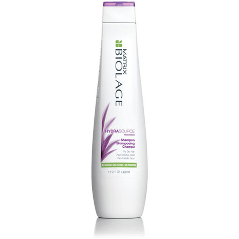 Biolage by Matrix HydraSource Shampoo