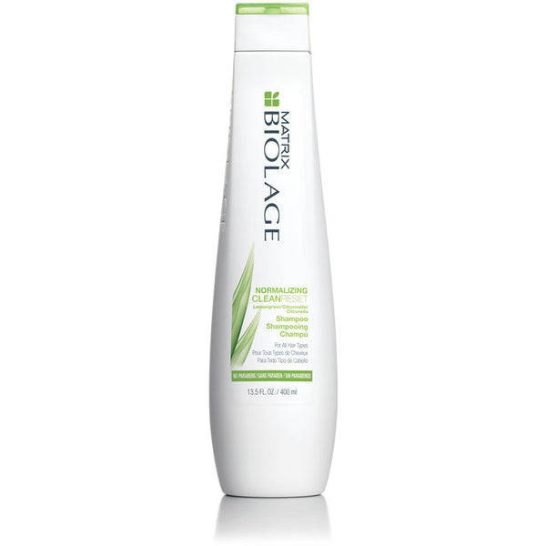 Biolage by Matrix CleanReset Normalizing Shampoo
