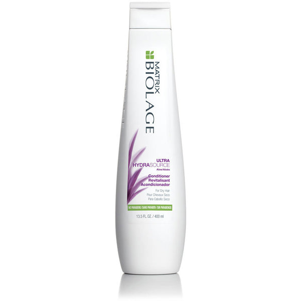 Biolage by Matrix Ultra HydraSource Conditioner