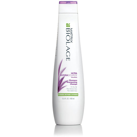 Biolage by Matrix Ultra HydraSource Shampoo