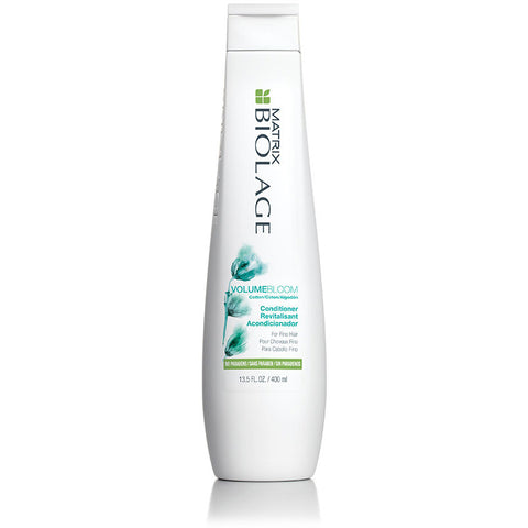 Biolage by Matrix VolumeBloom Conditioner
