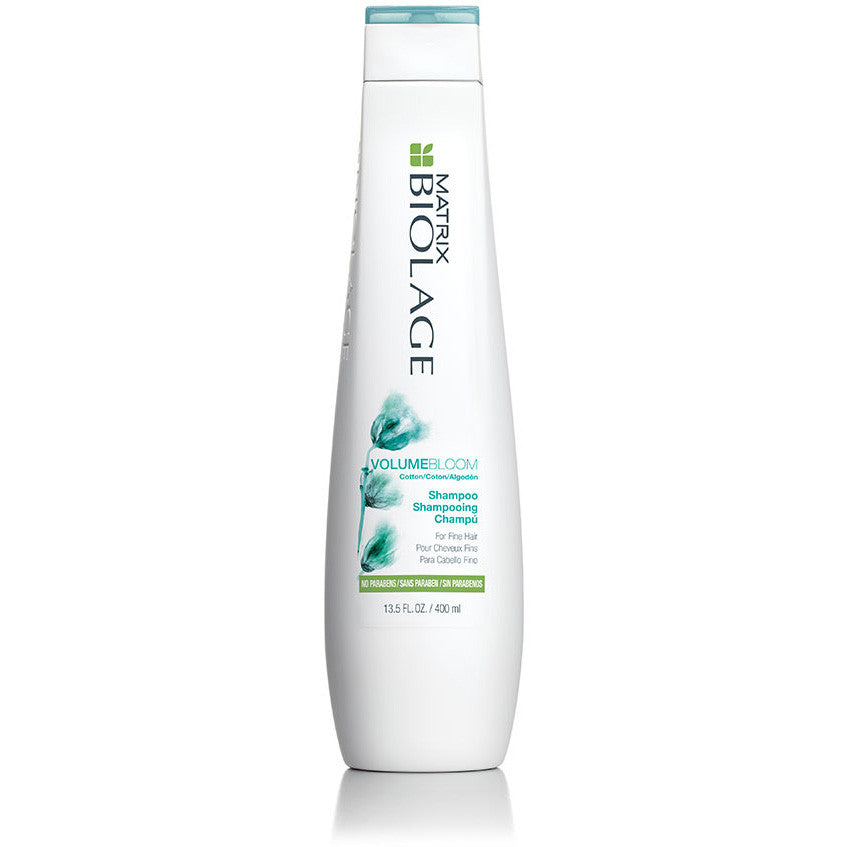 Biolage by Matrix VolumeBloom Shampoo