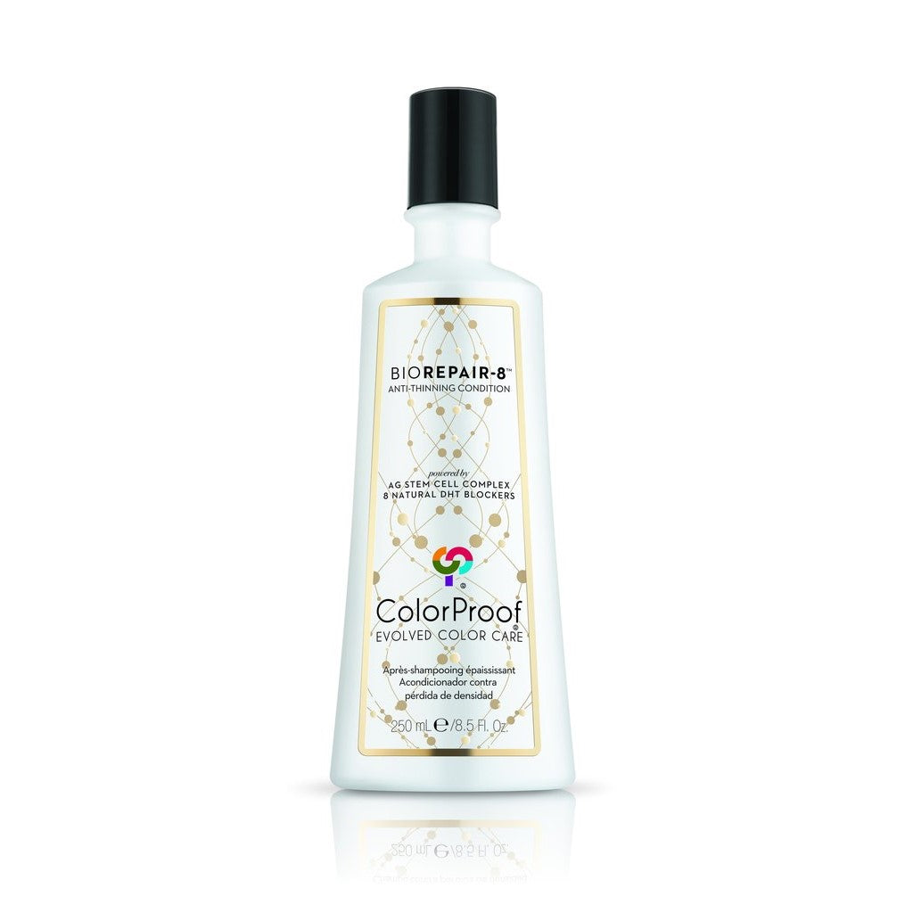 Colorproof  BioRepair-8 Anti Thinning Conditioner