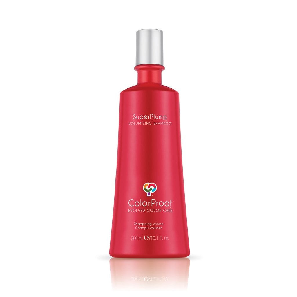 Colorproof Superplump Shampoo