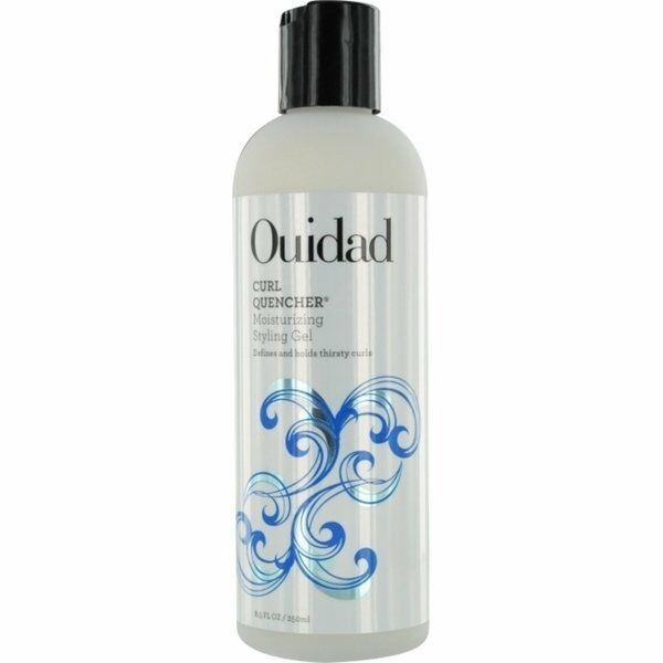 Ouidad Curl Quencher® Moisturizing Styling Gel