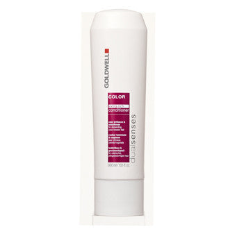 Goldwell Dual Senses Extra Color Conditioner