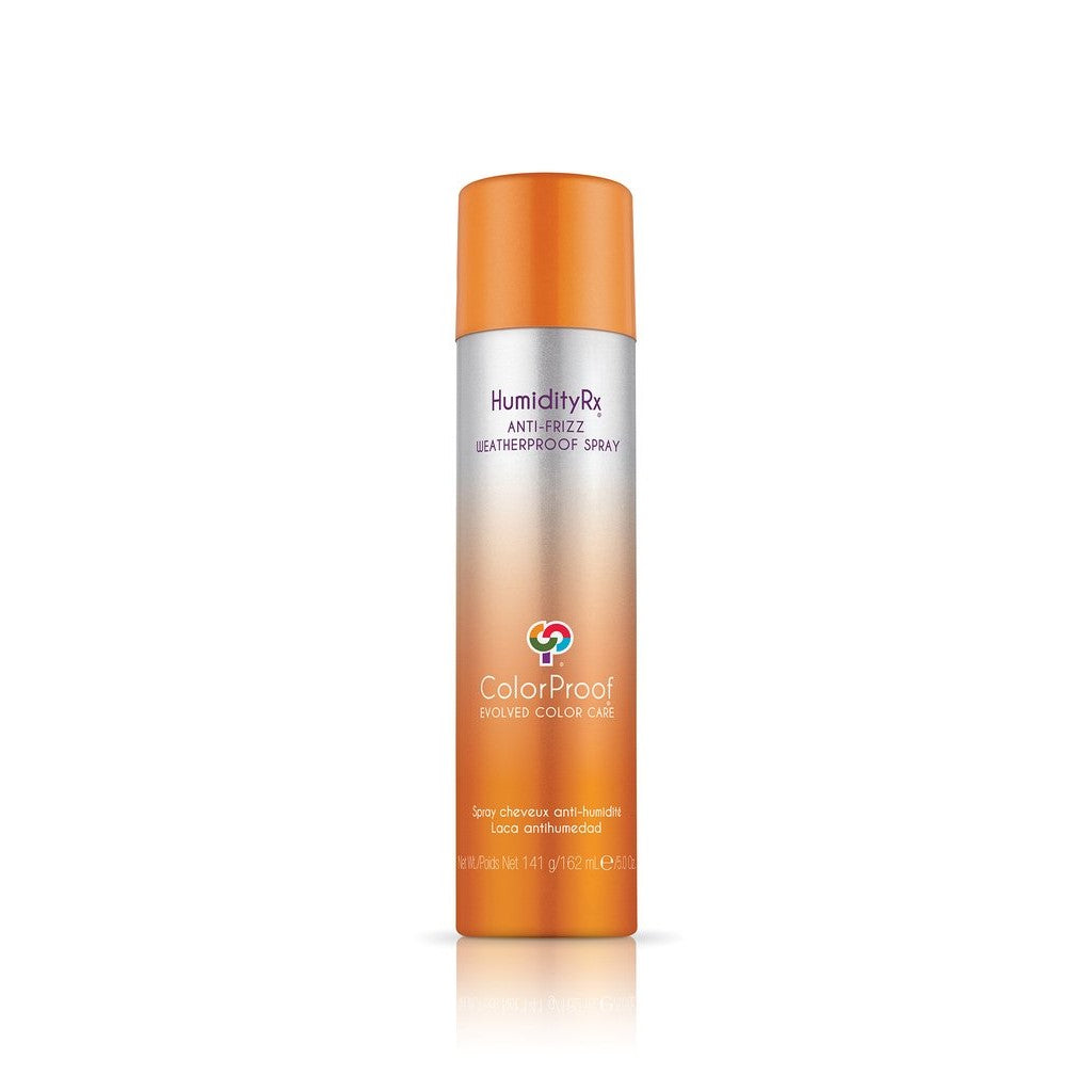 Colorproof Humidity RX Anti-Frizz Weatherproof Spray