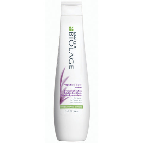 Biolage by Matrix HydraSource Detangling Solution