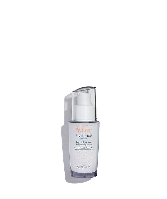 Avène Hydrance Intense Rehydrating Serum 1.0 FL. Oz.