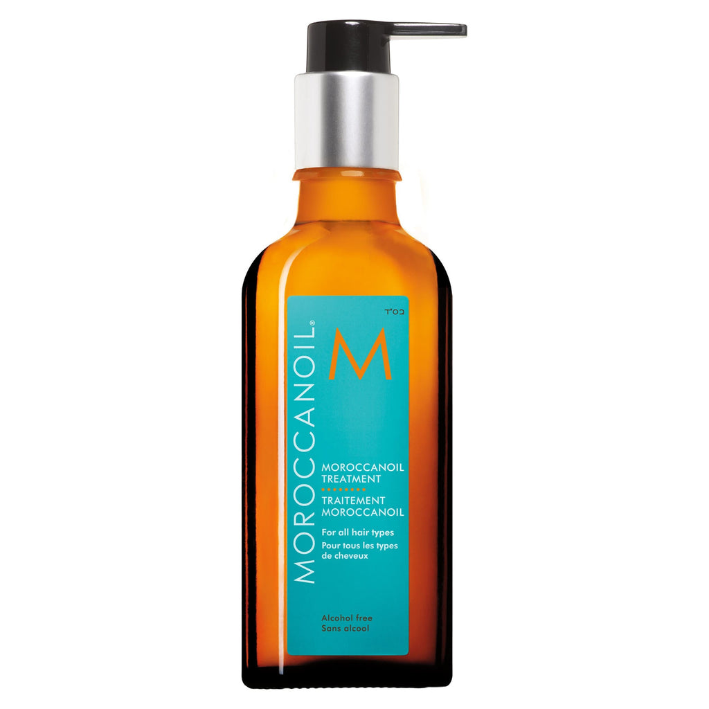 MoroccanOil Moroccanoil Treatment (2-Sizes Available)
