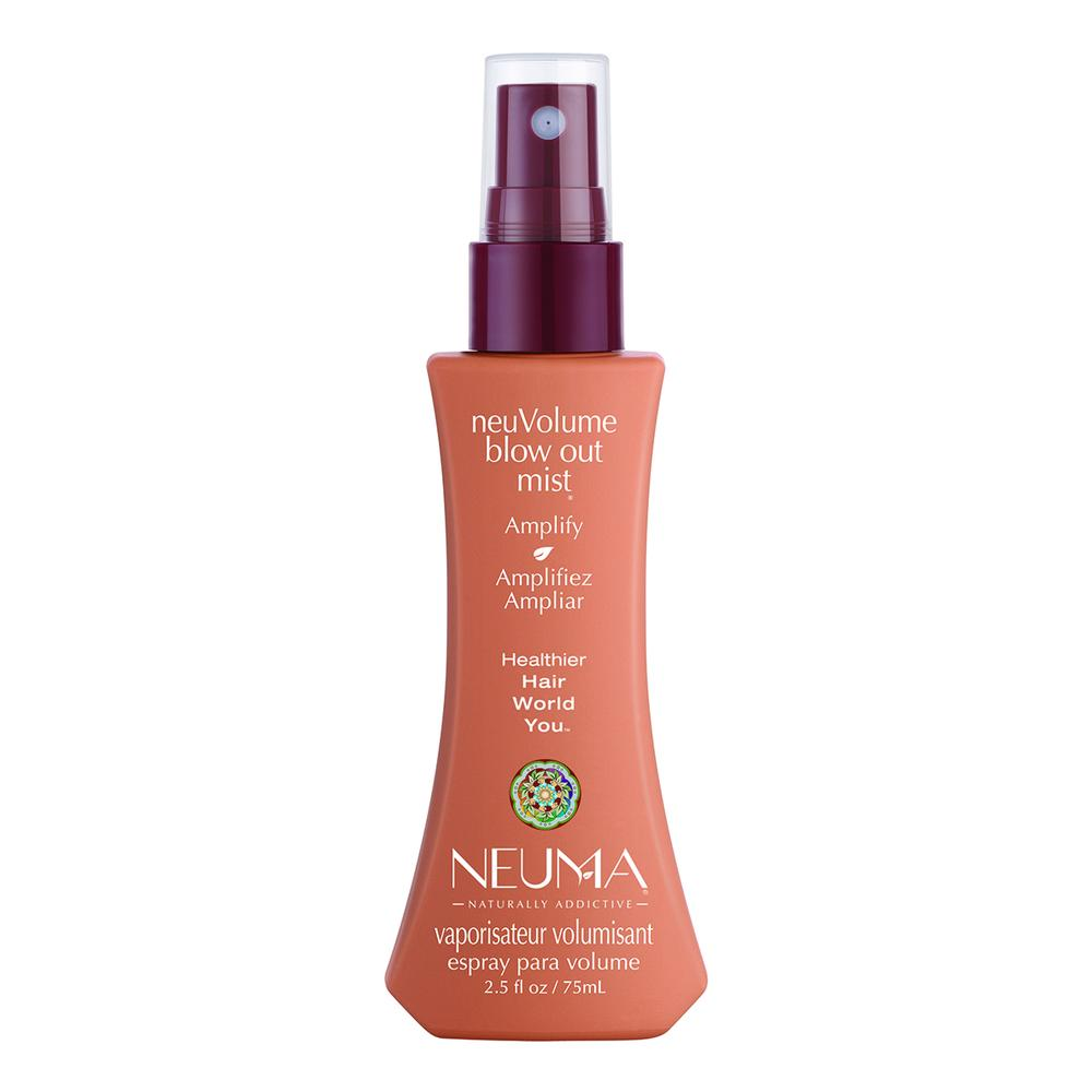 Neuma NeuStyling Volume Blow-Out Mist