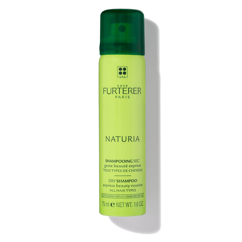Rene Furterer Naturia Dry Shampoo (3-Sizes) For All Hair Types