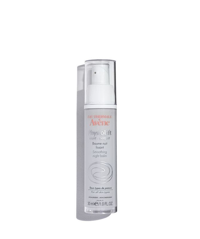 Avène PhysioLift NIGHT Smoothing Night Balm
