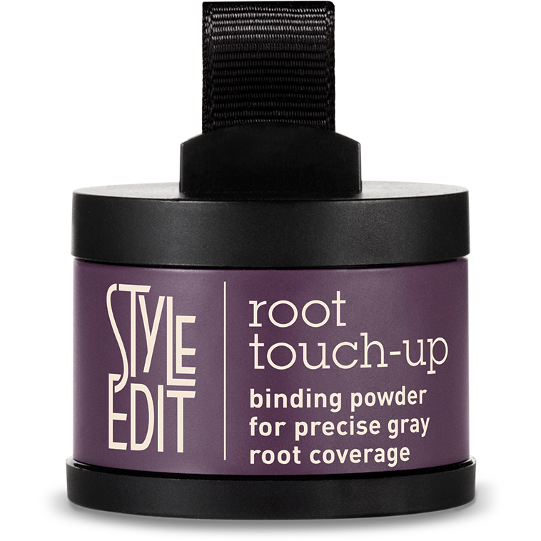 Style Edit Root Touch Up Brunette Beauty Root Touch-Up for Brunettes ~ 4-Shades Available