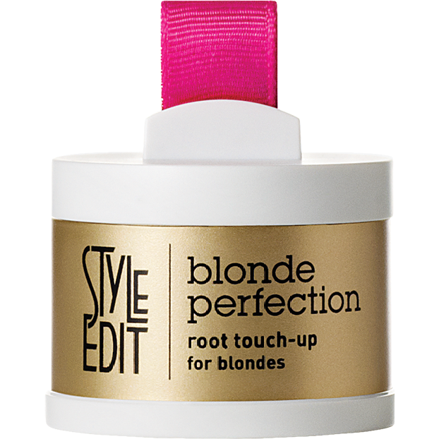 Style Edit Blonde Perfection Root Touch Up for Blondes
