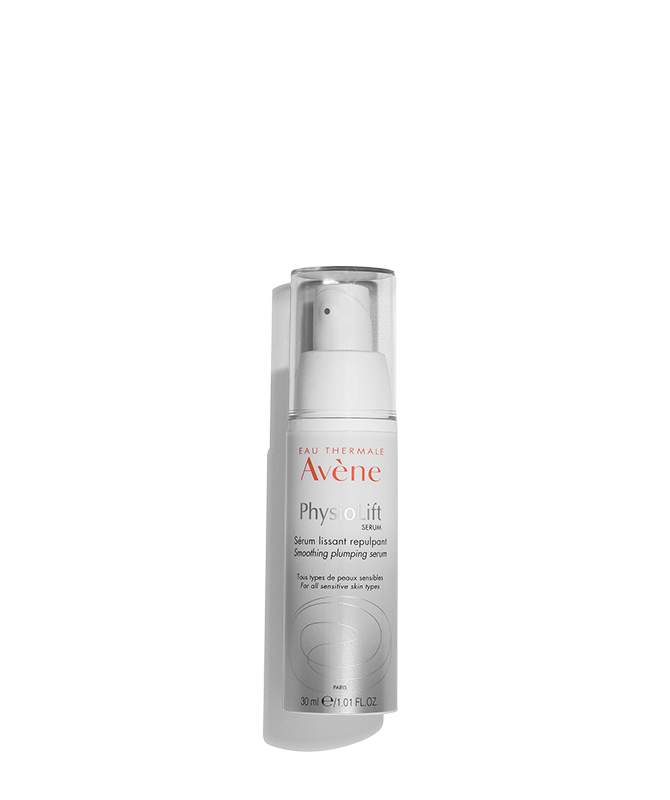 Avène PhysioLift SERUM Smoothing, Plumping Serum