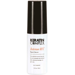 Keratin Complex Intensive Rx Repair Serum