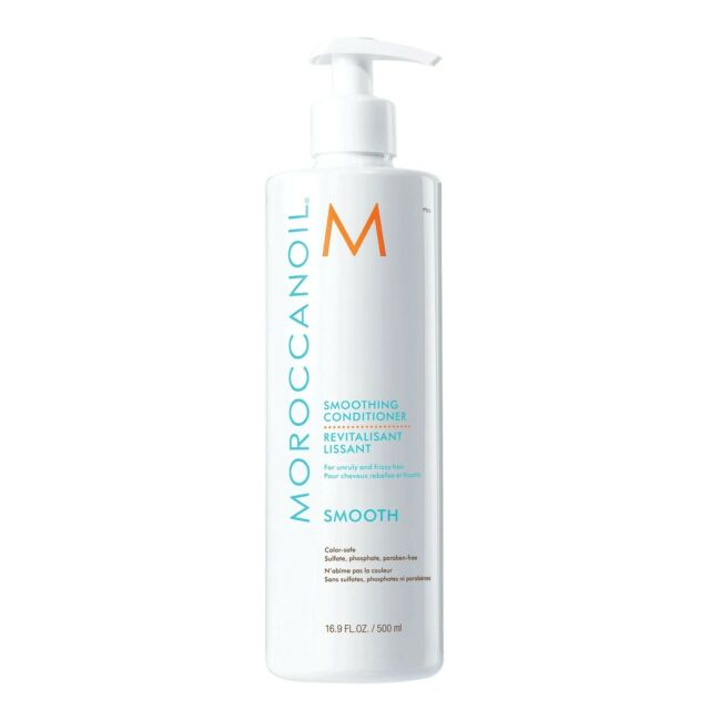 Moroccanoil Smoothing Conditioner 16.9 oz.
