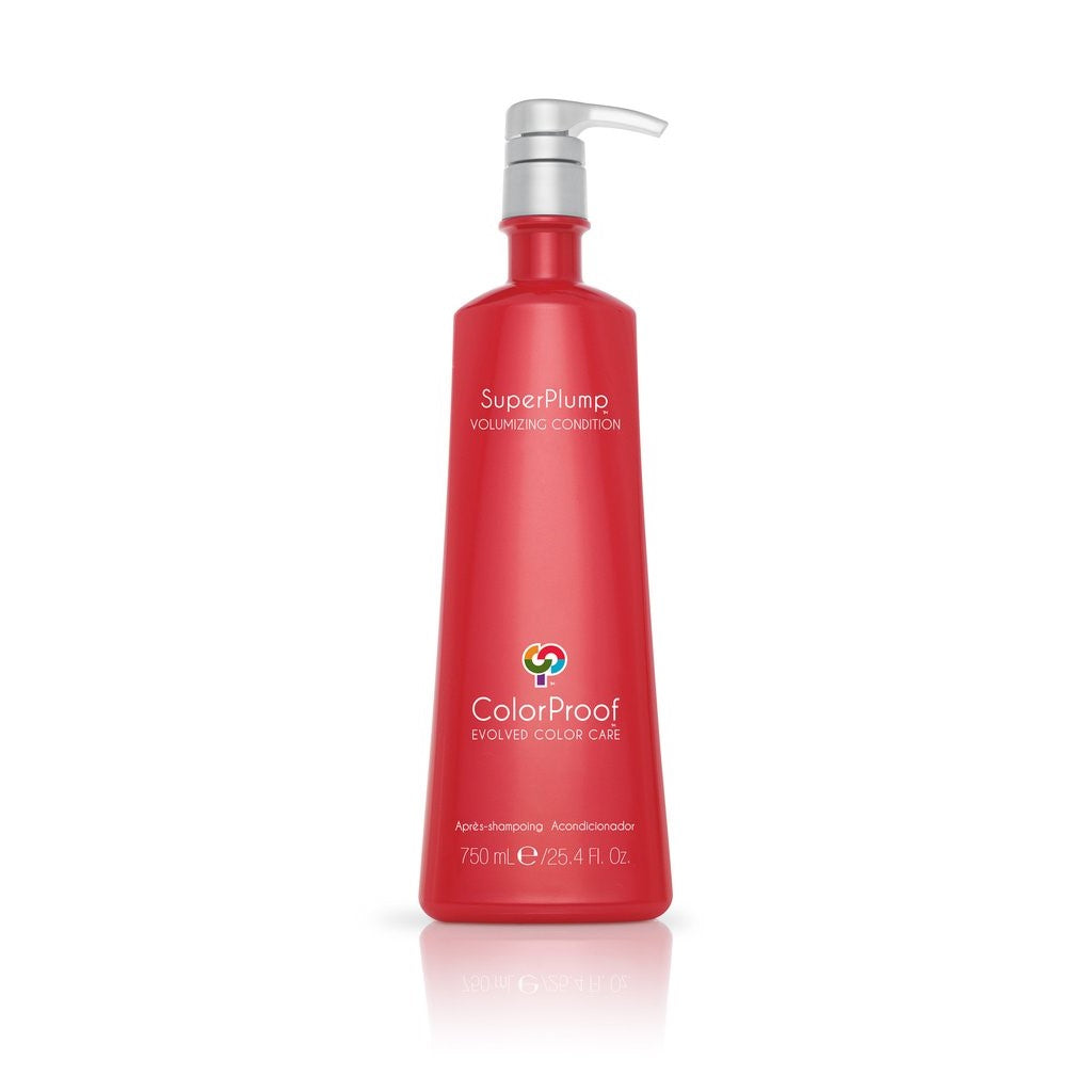 Colorproof Superplump Conditioner