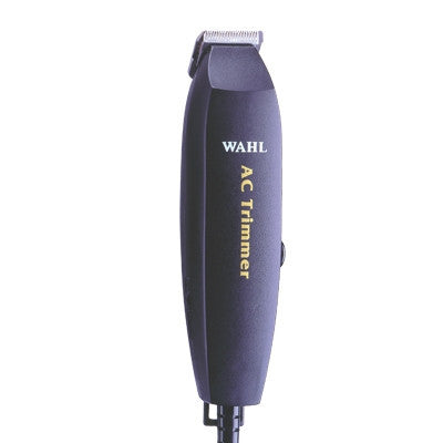 Wahl #8040 AC Trimmer