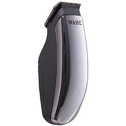 Wahl Half Pint Trimmer #8064-900