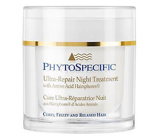 Phytospecific Ultra Repair Night Treatment