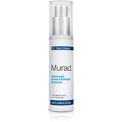 Murad Acne & Wrinkle Reducer