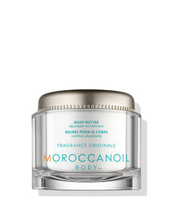 Moroccan Oil Body Butter Fragrance Originale