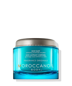 Moroccan Oil Body Buff Fragrance Originale