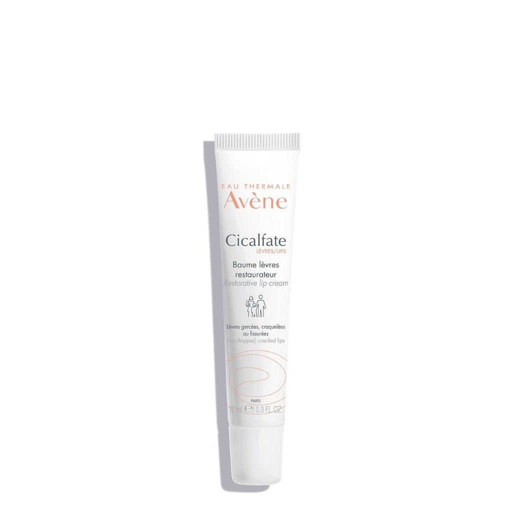 Avène Cicalfate Cream LIP