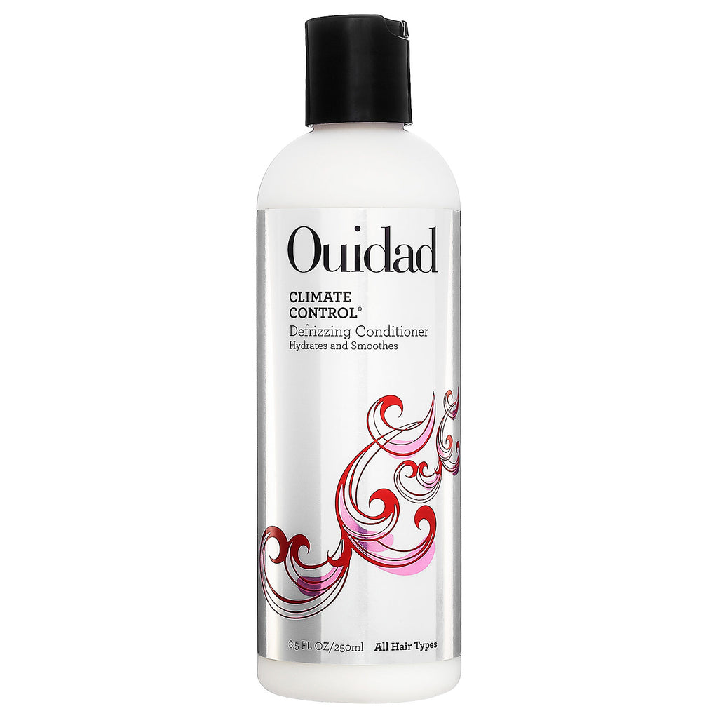 Ouidad Advanced Climate Control® Defrizzing Conditioner