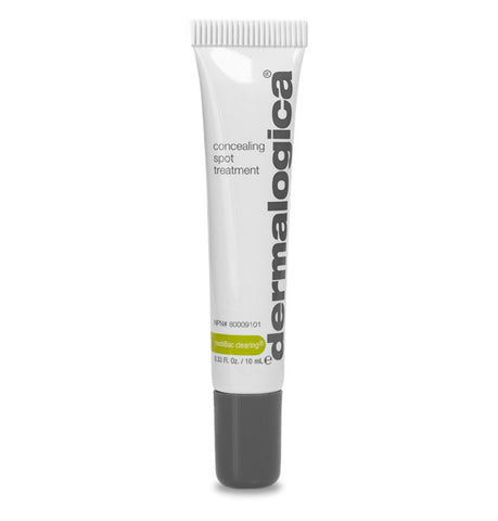 Dermalogica MediBac Concealing Spot Treatment
