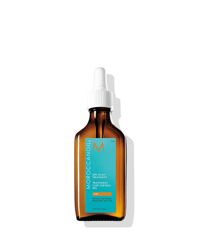 Moroccan Oil Dry Scalp Treatment