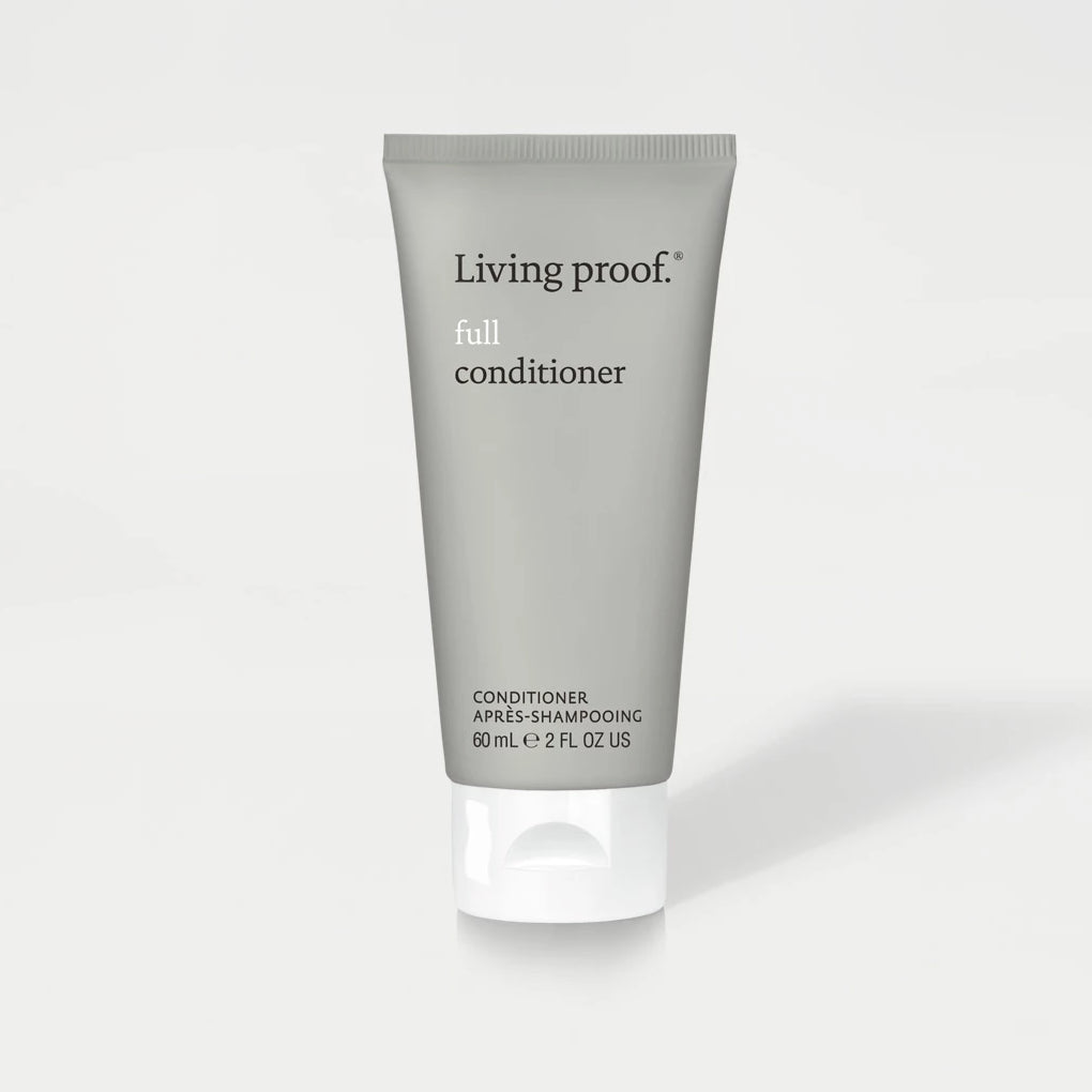Living Proof Full Conditioner (All sizes available)
