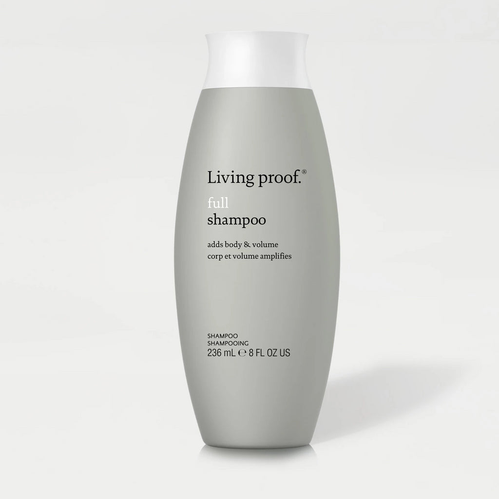 Living Proof Full Shampoo (All sizes available)