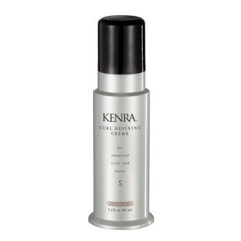 Kenra Curl Defining Cream 5