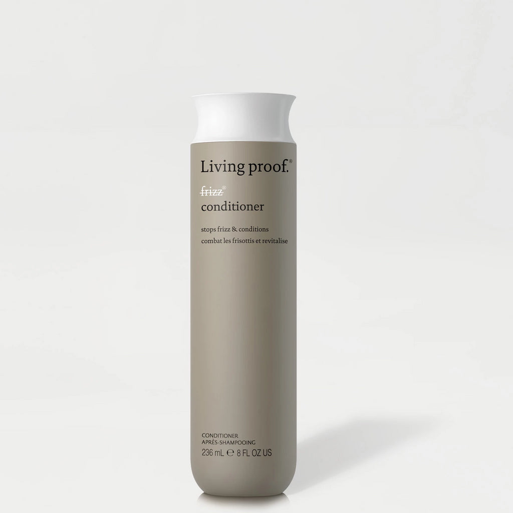 Living Proof No Frizz Conditioner (All sizes available)
