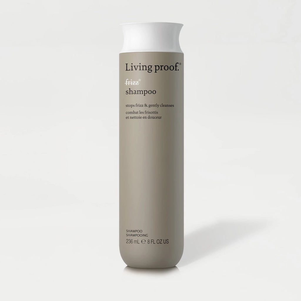 Living Proof No Frizz Shampoo (All sizes available)