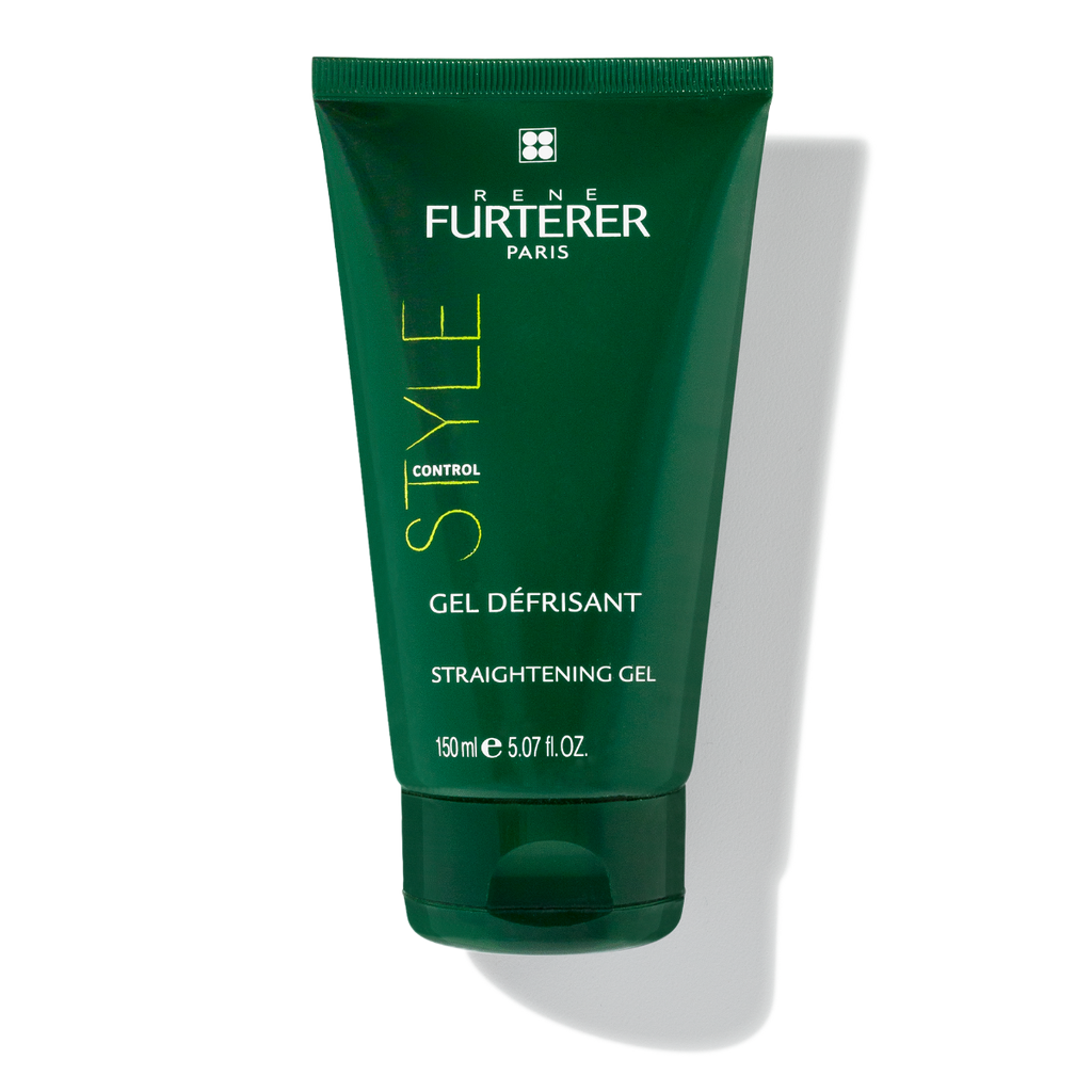 Rene Furterer Style Straightening Gel