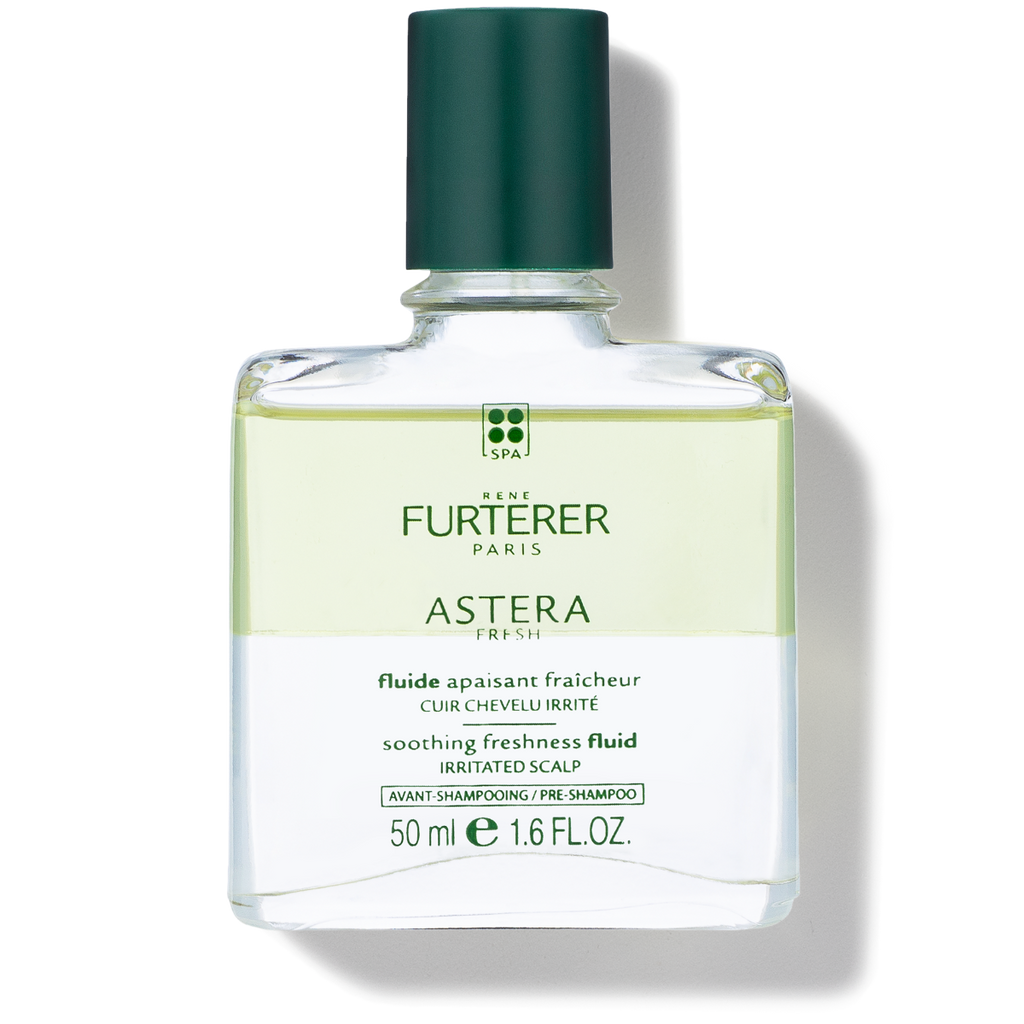 Rene Furterer Astera Fresh Soothing Freshness Fluid